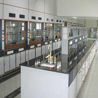 Diferentes tipos de equipamentos de ventilação