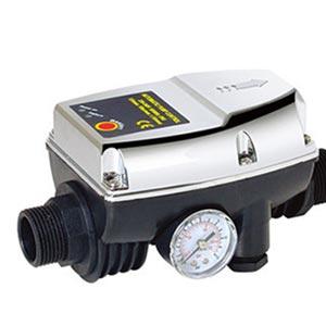 interruptor de pressão da bomba de água