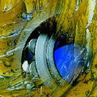 Métodos de lubrificação em mecânica