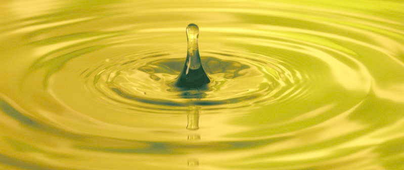 Processos de lubrificação