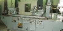 retificadoras-cilindricas-jpg