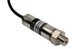 transdutores-de-pressao1-jpg