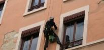 manutencao em condominios
