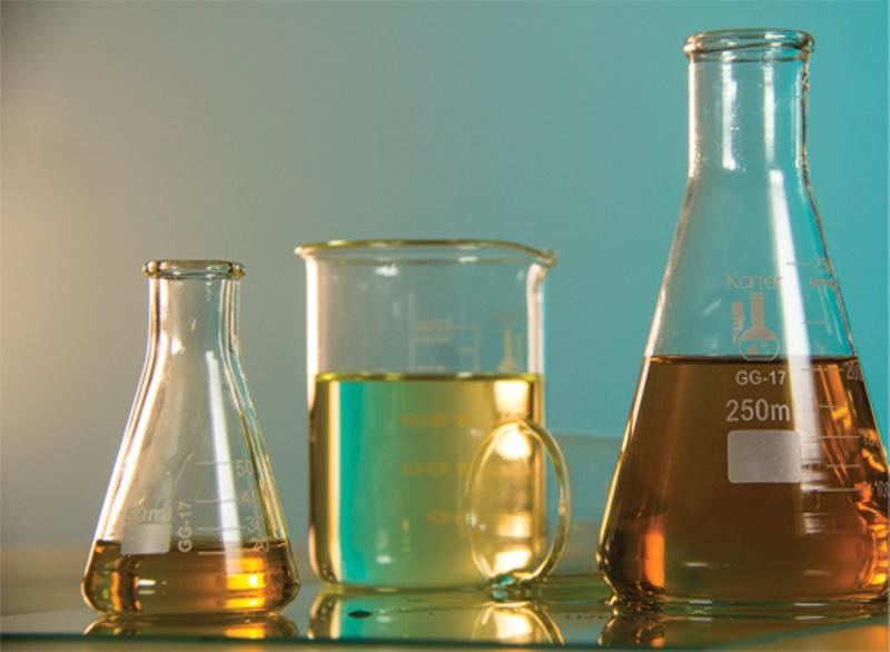 analise-de-oleo-2
