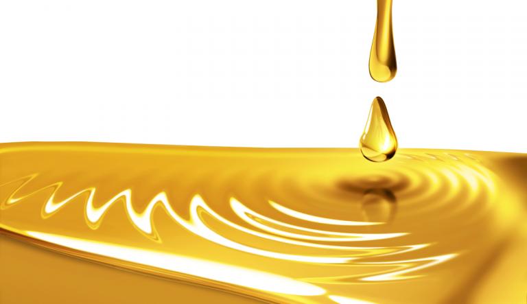 a-importancia-da-analise-de-oleo-2