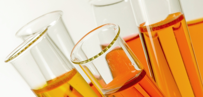 a-importancia-da-analise-de-oleo-3