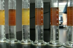analise-de-oleo-4