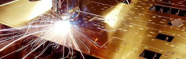 Fabrica 231 227 O De Metal Mec 226 Nica Industrial