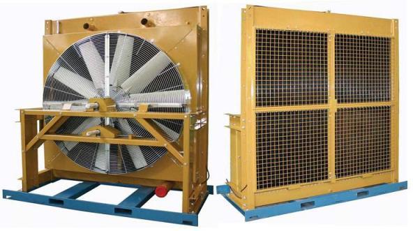 radiadores-industriais