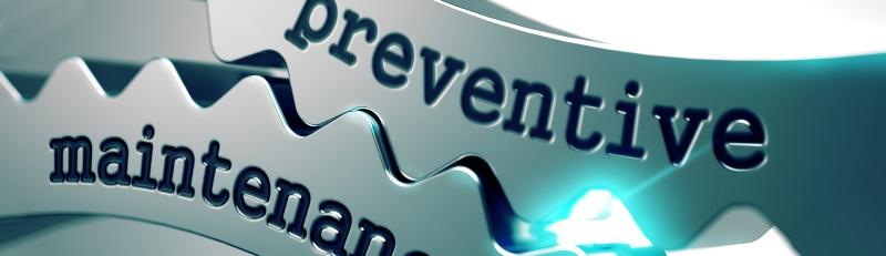 manutencao-preventiva-1