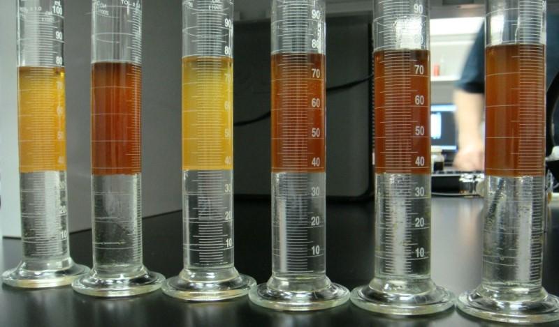 analise-de-oleo-4