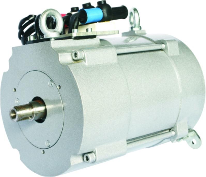 46b0d1d7a74 Classificação dos motores elétricos